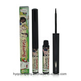New Arrived The Balm Schwing Longer-Lasting Liquid Eyeliner Pencil