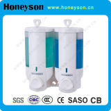 Shampoo Soap Dispenser for Hotel