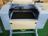 CO2 Laser Cutting Machine 60W 80W 6040 Laser Cutter