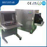 Good Quality X Ray Baggage Scanner with Alarm Function