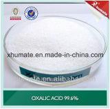 99.6% Purity Oxalic Acid Fine Powder