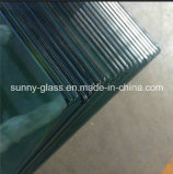 Windows Glass Clear Float Glass for Construction and Decoration