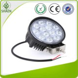 LED Work Light 10-30V 39W 13PCS