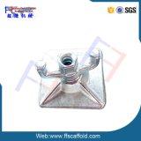 Scaffold Steel Formwork Forged Wing Nut (FF-0010)