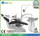 S3200 Hot Selling CE Approved Hydraulic Dental Chair