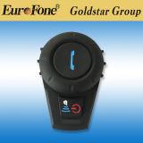 Top Sale Bluetooth Mini Interphone/ Motorcycle Portable Bluetooth Intercom