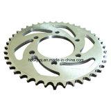Sprocket Gear Chain Wheel