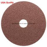 Abrasive Sanding Disc for Metal
