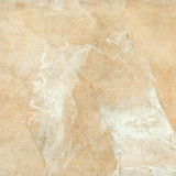Polished Glazed Porcelain Tile, Inkjet Series (PM6118)