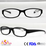 New Plastic Quality Optical Frames for Reading Glass (91069)