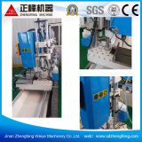 Pneumatic Multi-Head Drilling Machine