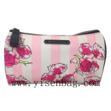 Victoria′s Secret Cosmetic Bag Travel Bag Beauty Bag Makeup Case