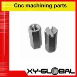 OEM CNC Machined Part