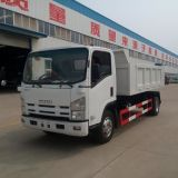 Isuzu Elf 700p 4*2 Dump Truck for Sale