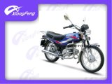70cc Motorcycle, Cheap Motorcycle, Chopper Motorcycle