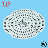 Aluminum LED Board LED PCB