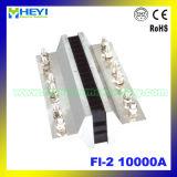 (FL-2 series) 10000A Welding Shunt DC Ammeter Shunt for Current Measurement