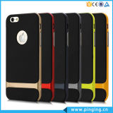 China Product Rock Protective Case for I Phone 6/6s