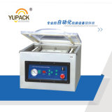 Dz400t Automatic Desktop Vacuum Packing Machine