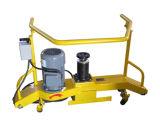 GM-2.2 Electrical Rail Grinding Machine for 43 Kg/M - 75 Kg/M Rail