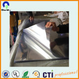 Competitive Price Thermoforming Blister PVC Platstic Sheet