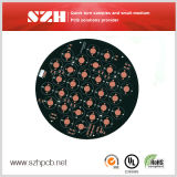 High Quality LED Light Printed Circuit Board PCB
