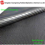 New Product of Cow Mat Horse Stall Mats (GM0421)