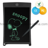 Howshow Brand New 8.5 Inches LCD Writing Board for Gift