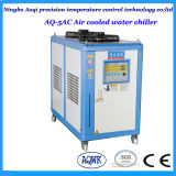 Water Cooler Scroll Chiller System with Quality Cooling Machine