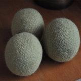 % Pure New Zealand Wool Laundry Dryer Ball