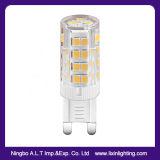 Best Selling LED G9 Bulb of Crystal Lamp