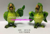 Parrot Crafts & Arts for Promotional Gifts