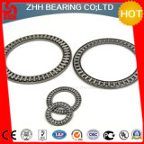 Hot Selling High Quality Axk6590+2as Rolliung Bearing and Washers