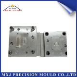 Customized Medical Products Deaf-Aid Precision Plastic Injection Mould Mold
