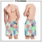Wholesale Quick Dry Men Summer Swimming Shorts