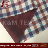 50d Fabric Polyester Double Rib Stop Fabric