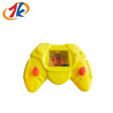 Plastic Handhold Funny Ring Toss Water Game for Sale