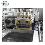 Haisi Plastic Masterbatch Compounding Extrusion Granulator