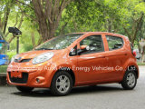 Chinese New Model Electric Cars for Sale