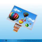 AT070TN92 7.0inch WVGA TFT LCD Module