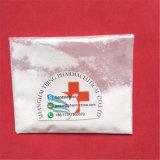 Medicine Grade Rebeprazole Sodium 117976-90-6