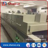 Automatic Production Line Soft Flexible Tiles Production Equipment