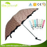 Custom Umbrella Promotional Umbrellas Printed in China