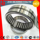 High Accuracy Needle Bearing NKI80/35 of Professional Manufacturer