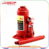 3ton Professional Hydraulic Bottle Jack