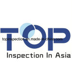 Quality Control Inspection Service for Electronic Product, Sofeline Production and Hardline Product