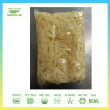 Natural Healthy Wet Konjac Fettuccine Noodle