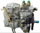 Fuel Injection Pump for Deutz Engine FL912, FL913