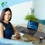Jeo Jn-Ld03 Office Desk Cheap Computer Desk