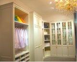 2016 Morden Children Simple Steel Bedroom Wardrobe Designs